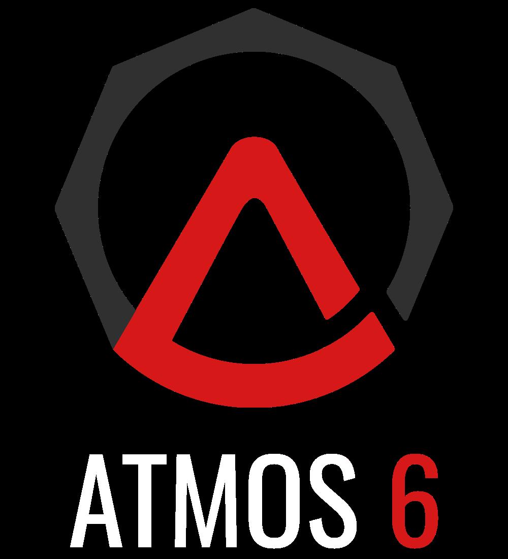 ATMOS 6